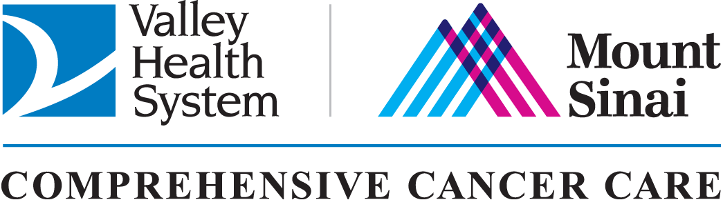 Valley-Mount Sinai Comprehensive Cancer Care