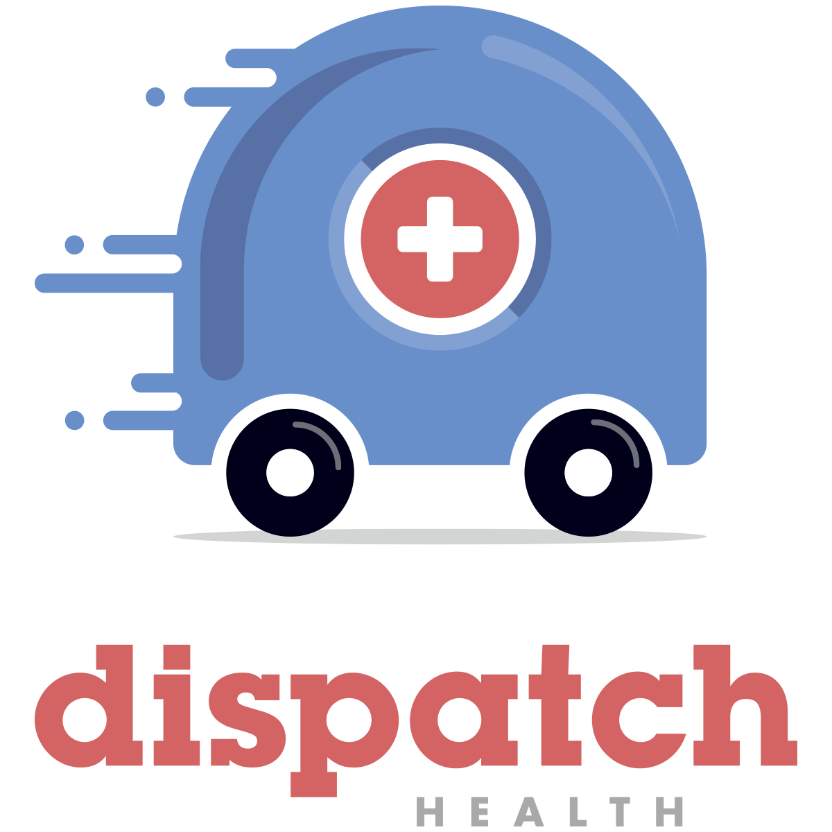 DispatchHealth rover