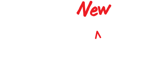 New Valley Hospital in Paramus logo