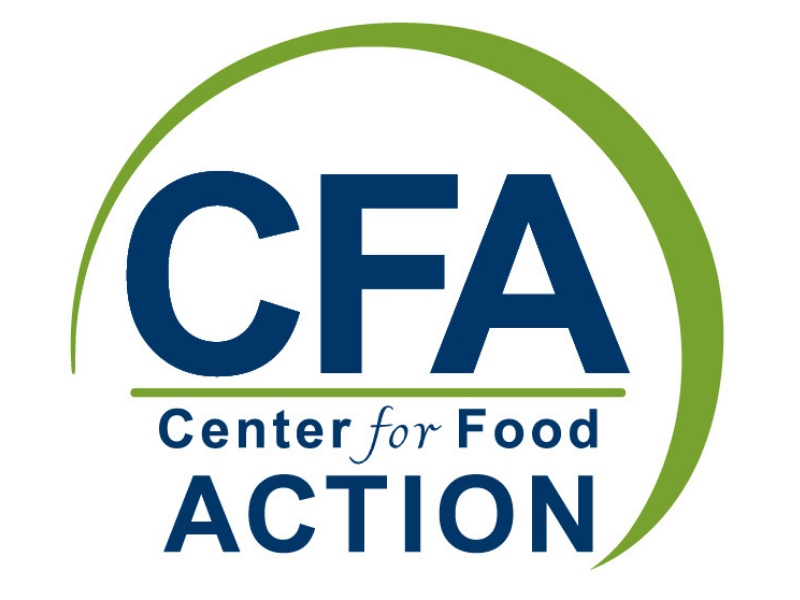 Center for Food Action
