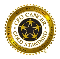 Cancer Gold Standard