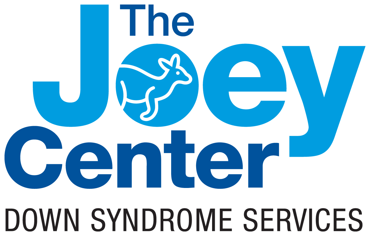 The Joey Center