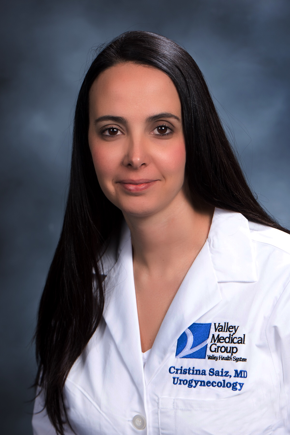 Meet Our Medical Director | Urogynecology, New Jersey | Valley
