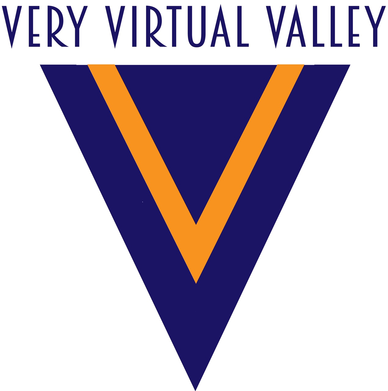 Very Virtual Valley Fall Fest