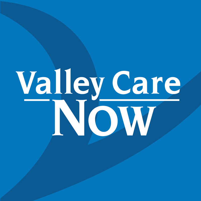 Valley Care Now telehealth service