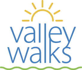 Valley Walks