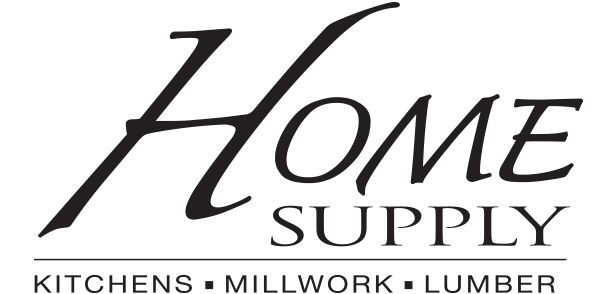 Home Supply, Inc.