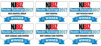 njbiz 2017 award logos one image