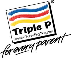 Group Triple P Positive Parenting Program