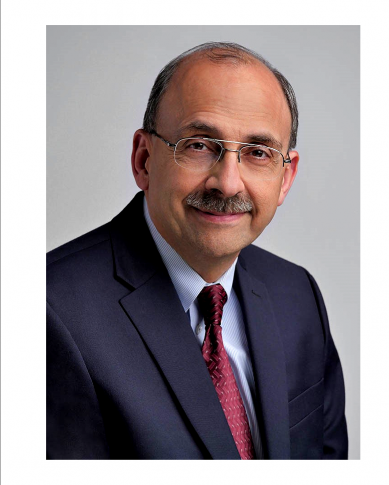 Fred Fakharzadeh, MD