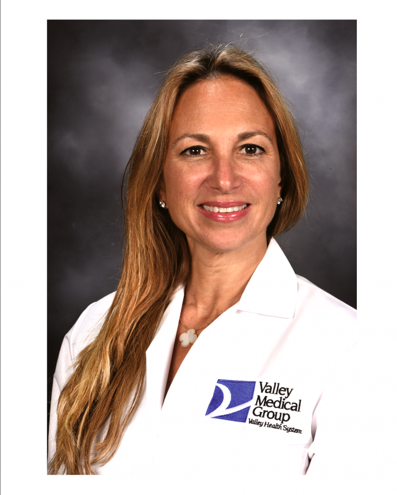 Laura A  Klein, MD | Valley Health System