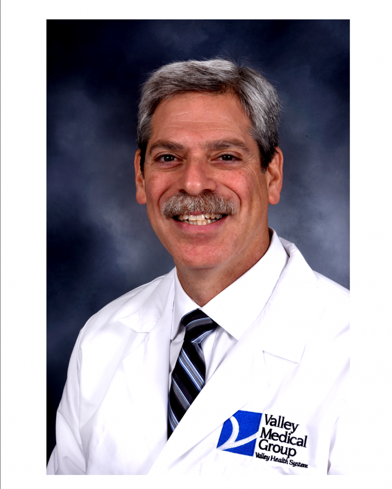 Bennett Leifer, MD