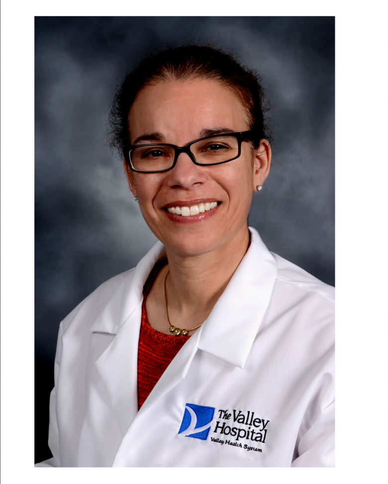 Lisa M  Nalven, MD | Valley Health System