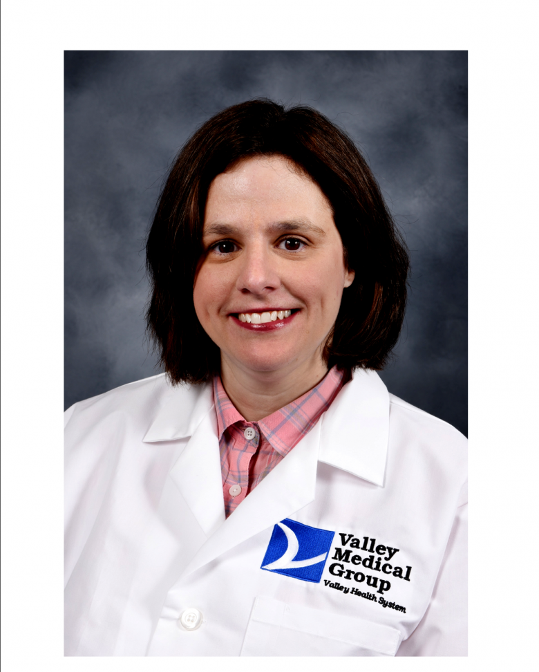 Michele Rooney, MD