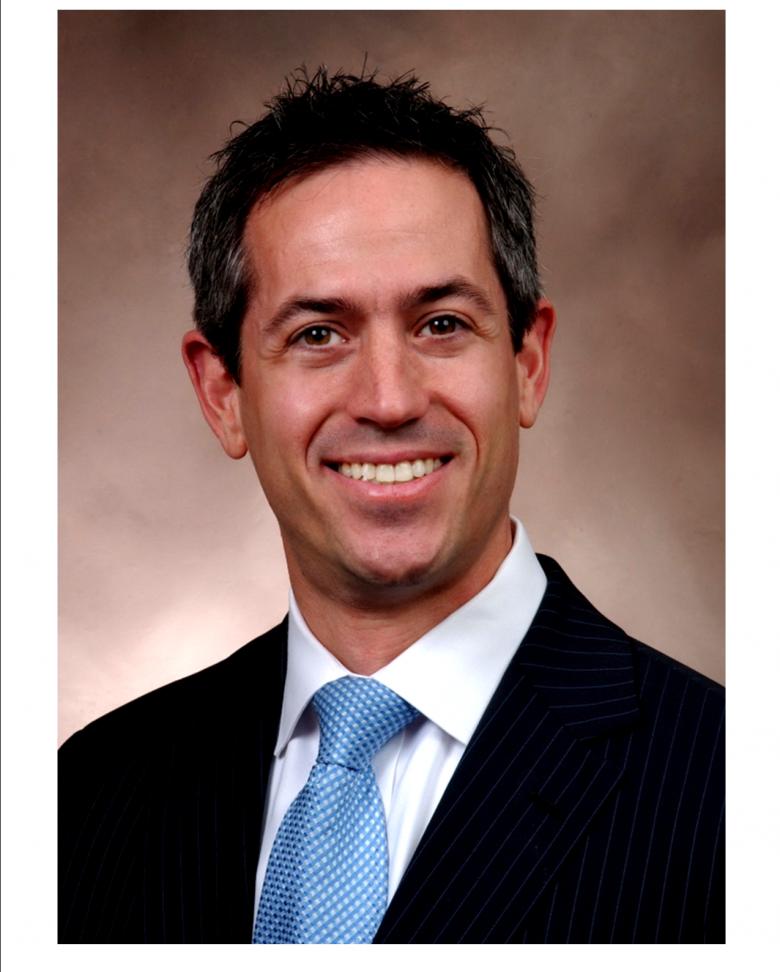 David P  Rudman, MD | Valley Health System