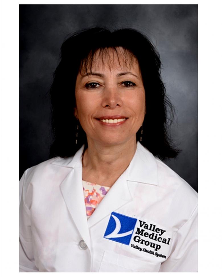 Diana Volpert, MD | Valley Health System