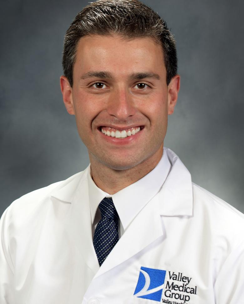 Michael Herman, MD