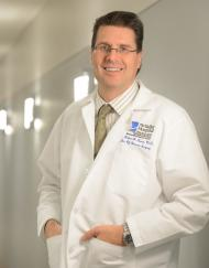 Robert Korst, MD