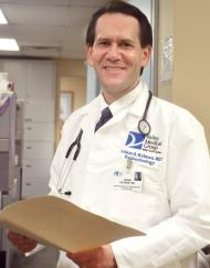 Adam Kelman, MD