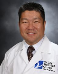 Jin Lee, MD