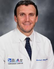 Kevin Wood, MD