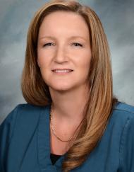 Carolann Zollinger, RN