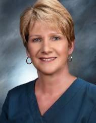 Cathleen Morrissey-McCabe, RN
