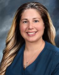 Kathryn Amaisse, RN