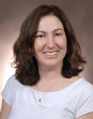 Kim Altman Weiss, PhD, Clinical Psychologist