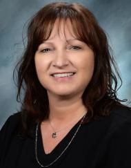 Lorraine Schneider