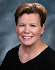Maureen Gavigan