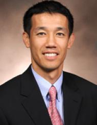 Dehan Chen, MD, Associate Clinical Director