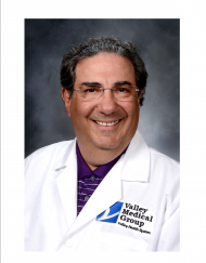 James Dolgin, MD