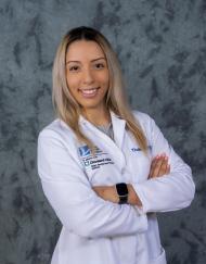 Thalia Lopez, APN-C