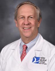 Michael F. Wesson, MD